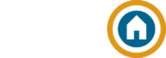 logoProject-RGB-diap